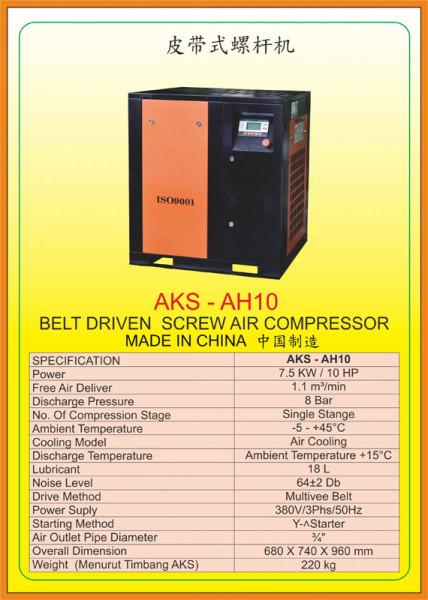 AKS - AH10