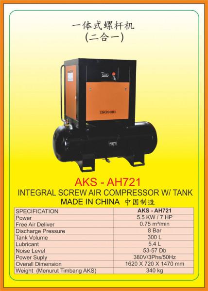 AKS - AH721