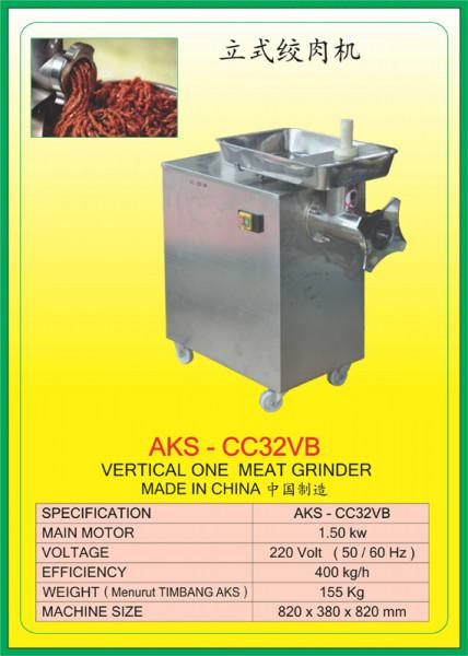 AKS - CC32VB