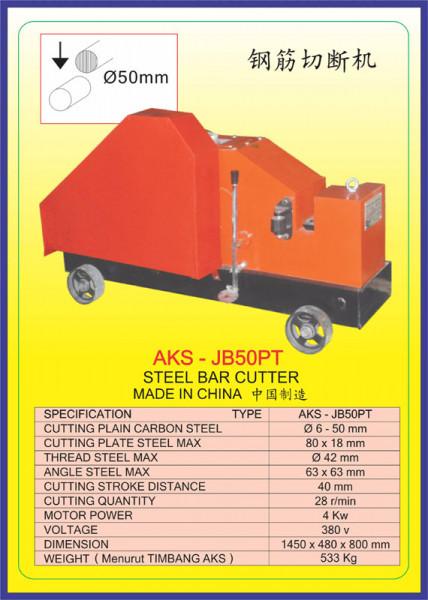 AKS - JB50PT