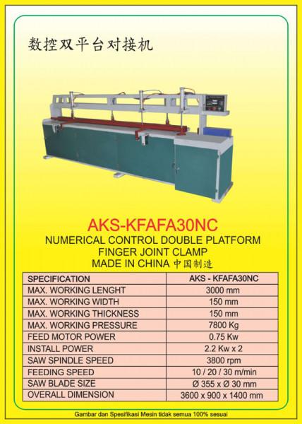 AKS - KFAFA30NC