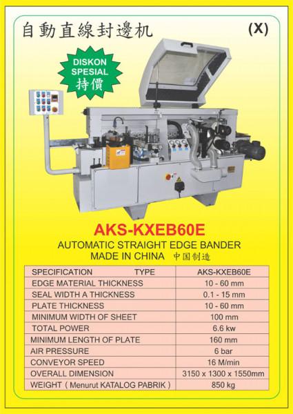 AKS - KXEB60E