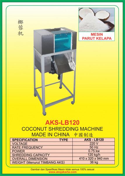 AKS - LB120