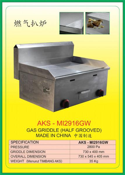 AKS - MI2916GW