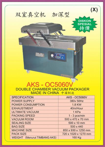 AKS - OC5060V