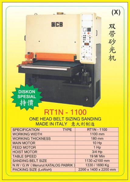 AKS - RT1N110