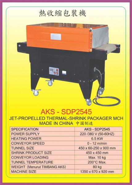AKS - SDP2545