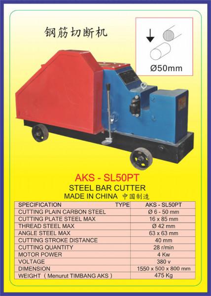 AKS - SL50PT