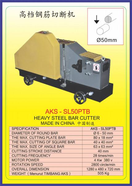 AKS - SL50PTB