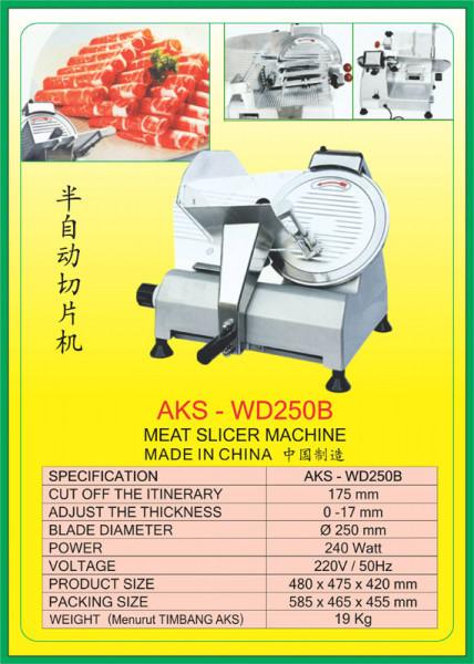 AKS - WD250B