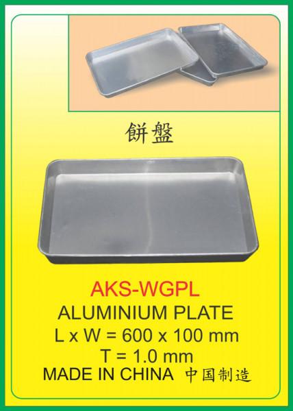 AKS - WGPL