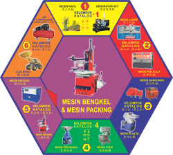 Multifunction Press